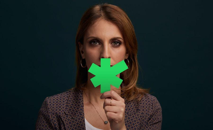 Meglio Legale - Apriamo un dibattito senza Censura