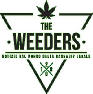 The Weeders - Partner di MeglioLegale.it
