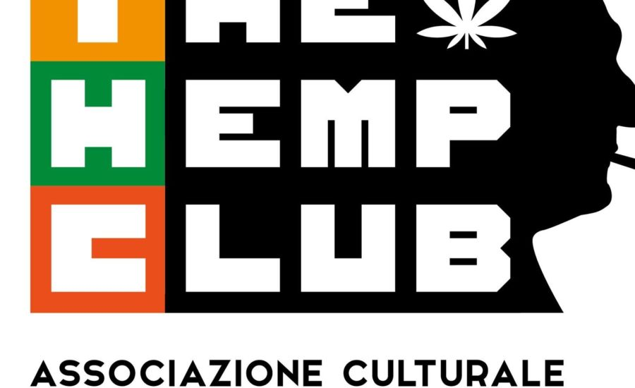 The Hemp Club