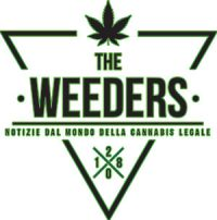The Weeders - Partner di MeglioLegale.it